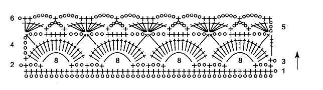 схема 3 отделка